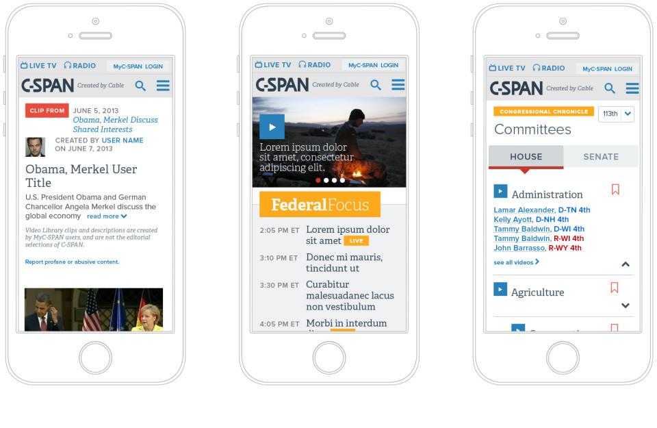 cspan-mobile
