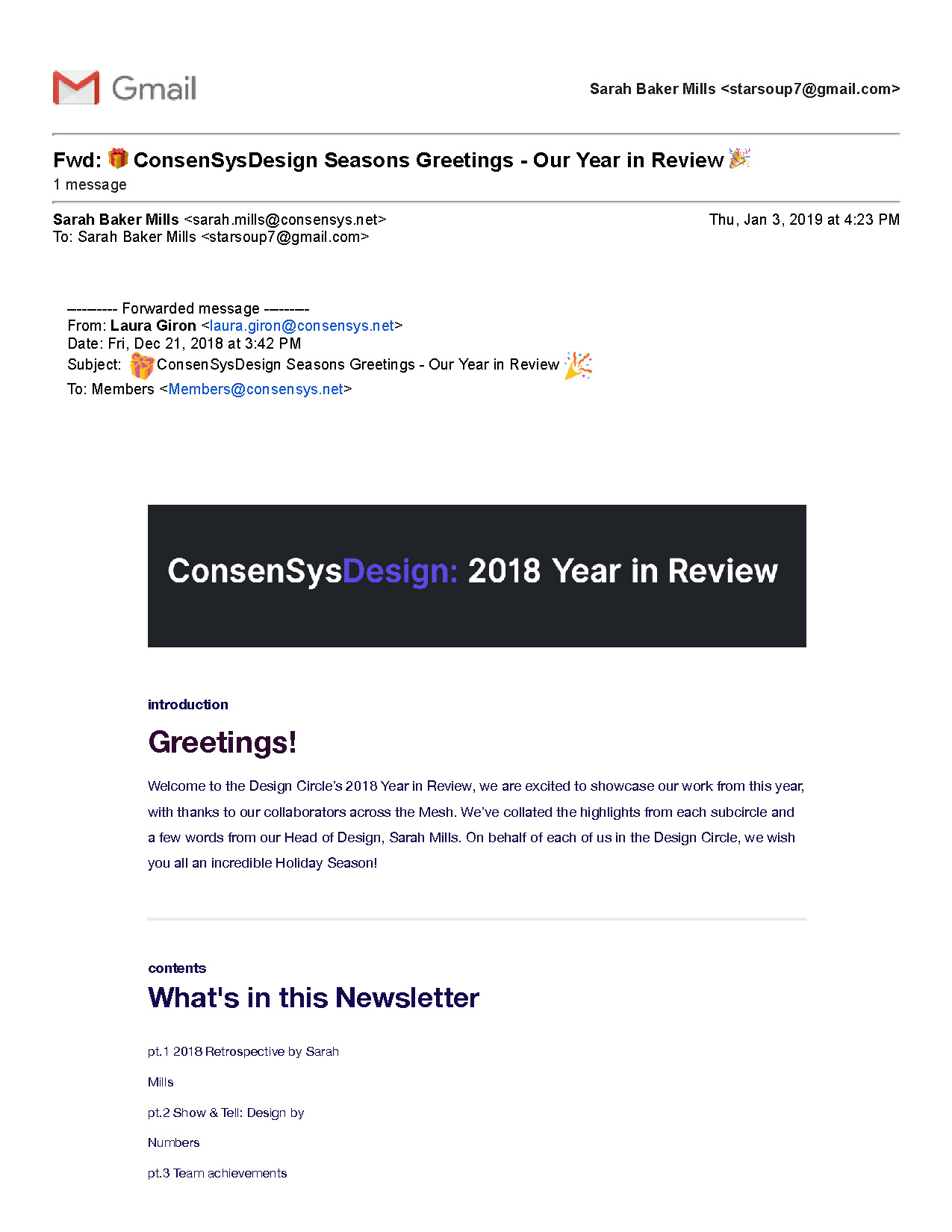Gmail-Fwd_-🎁ConsenSysDesign-Seasons-Greetings-Our-Year-in-Review-🎉_Page_1