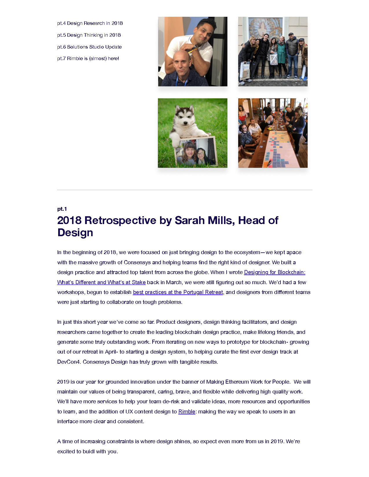 Gmail-Fwd_-🎁ConsenSysDesign-Seasons-Greetings-Our-Year-in-Review-🎉_Page_2