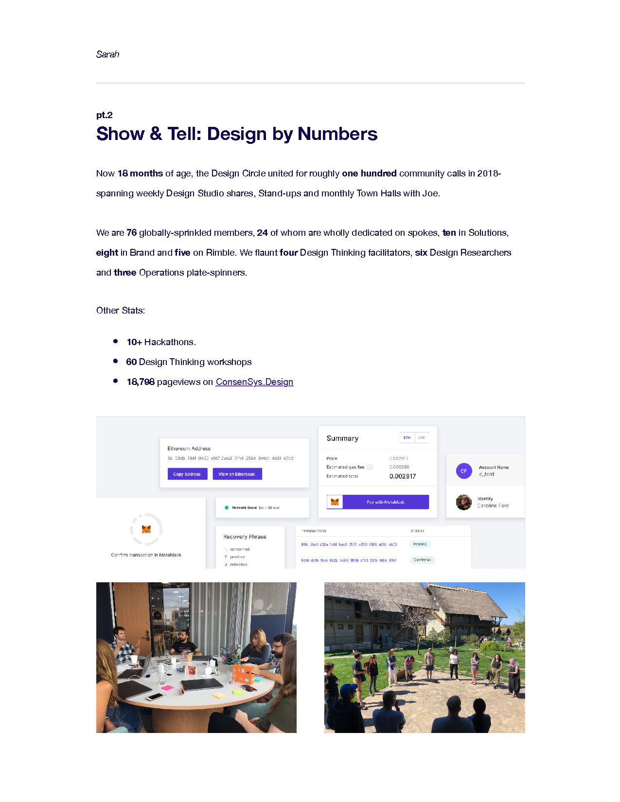 Gmail-Fwd_-🎁ConsenSysDesign-Seasons-Greetings-Our-Year-in-Review-🎉_Page_3